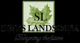 Simes Landscape, Inc. - Landscape Design | Powell, OH